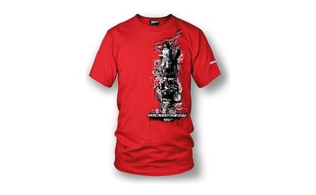 Wicked Metal - Motorcycle Shirt - Night Life d4a0fb00-7a60-48e1-b021-b975387a0c55