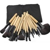 Makeup Brushes Set (32pcs) Pro Superior Soft Antibacterial Fiber