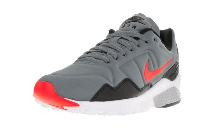 size 40 7a8d8 108ab Nike Men's Air Zoom Pegasus 92 Running Shoe