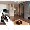 Vivitar IPC112 Wi-Fi Security Surveillance Capture Cam