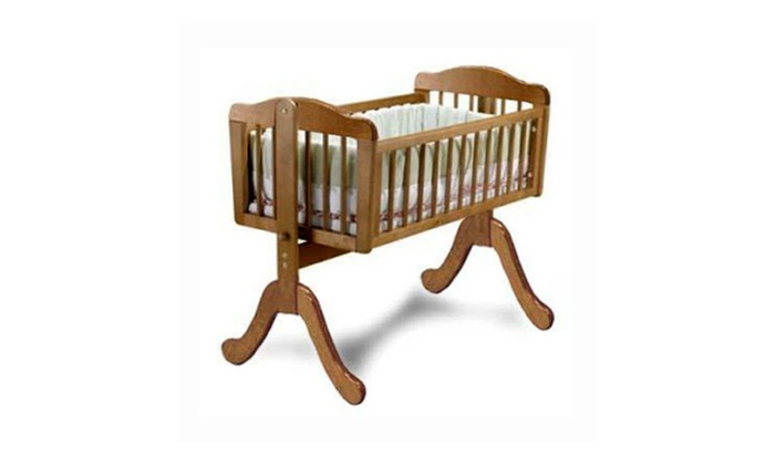 Woodworking Plans Cutting List, Baby Swing Cradle