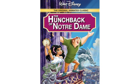 The Hunchback Of Notre Dame 6dc470cf-8197-4dad-b604-68582f7a10b8