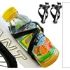 2x Bike Water Bottle Holders