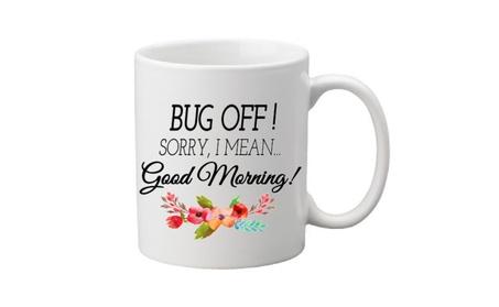 Mature Sassy Unique Funny Rude Sarcastic Coffee Mug Cup Joke Gag Gift ccf2ecb1-4d96-4205-aff2-2c6fdf596fd1