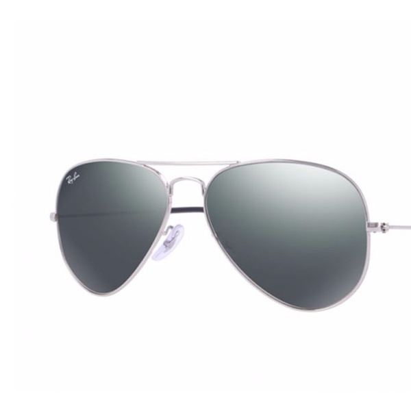 33189129fc89c Up To 51% Off on Ray-Ban Aviator Unisex Sungla...