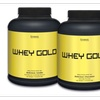 5lb Whey Gold Protein Blend - Buy One, Get One Free