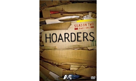 Hoarders: Season 2, Part 1 f7491c40-045c-4684-85ae-db21c5997679