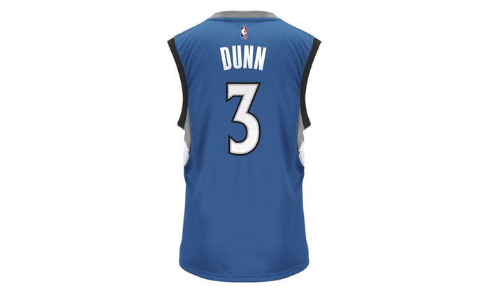 NBA Team And Player Name  Home Replica jersey