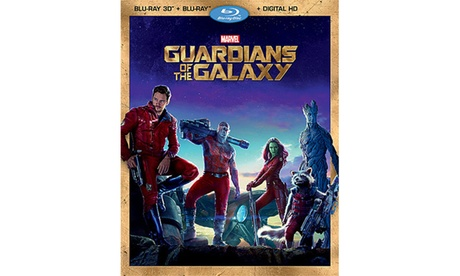 Guardians Of The Galaxy c140cfb0-7b85-453c-875f-334ee12d989f