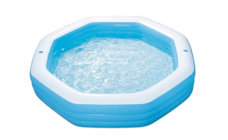 Swimming Pool for Families Making Their First Pool Purchase 606a4e86-251a-470a-9bdf-2afa59696874