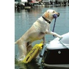 "Pawz Pet Products 64"" x 16"" Dog Boat Ladder"