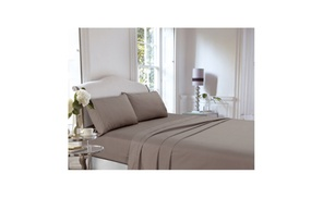 1800 Quality Sheets at Royal Bliss Linens, plus 6.0% Cash Back from Ebates.