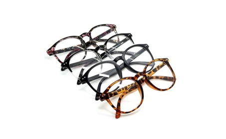 Fashion Glasses With Clear Glass Brand Optical Spectacle Glasses Frame 8c8fe828-5a6b-4fc3-a906-a4bcab850efe