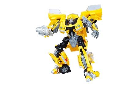 Transformers Bumblebee 01 Deluxe Class Movie 1 Studio Series 7b3959f4-6d27-413c-9dca-94dd35fd33a4