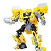 Bumblebee Transformers Studio Series 01 Deluxe Class Movie 1