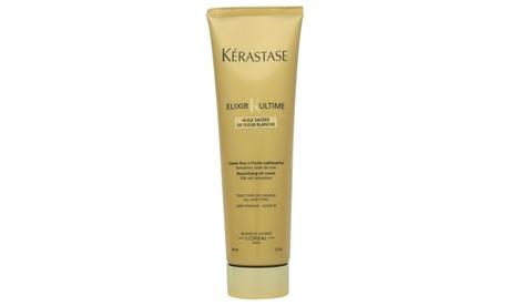 Kerastase Elixir Ultime Beautifying Oil Cream - All Hair Types Cream fd3625a5-c24c-479e-8f95-2c6c472ab696