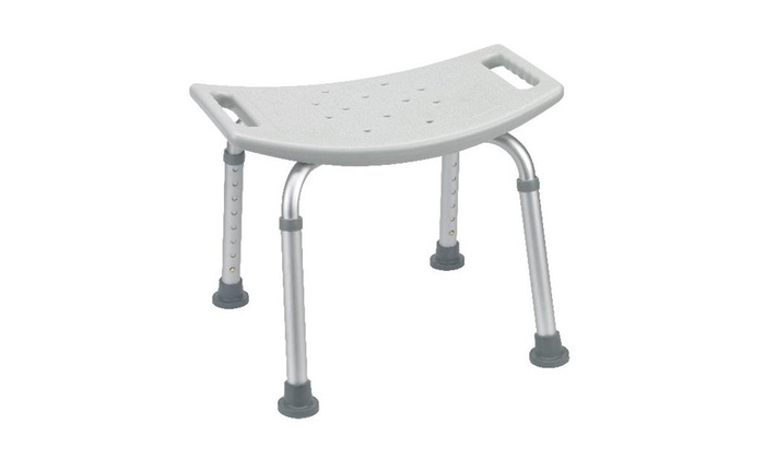 Costco shower seat 48mm hole saw