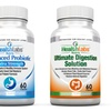Advanced Probiotics and Digestive Enzymes Buy One Bottle Get 2nd Free