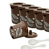 K-Cup Reusable Coffee Capsules 3-pack