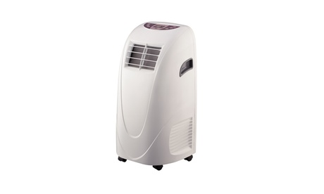 Shinco YPL3-10C 10,000-BTU Room Portable Air Conditioner 8a05c945-ab17-4118-a601-53e3b9820917