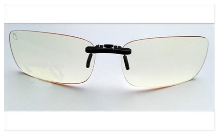Clips - Computer & Gaming Glasses 9e2f8785-a9f9-4e8c-b7c1-150eee5a41dc