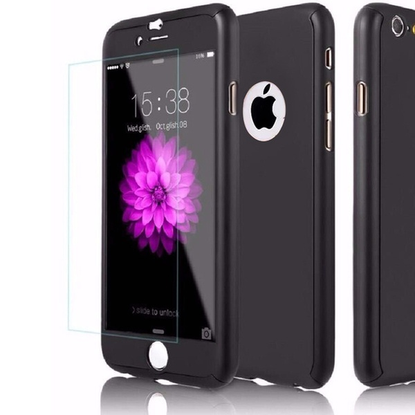 41774646c8 Up To 55% Off on iPhone 6/6 Plus/7/7Plus Case | Groupon Goods