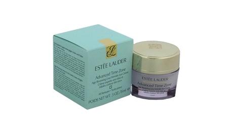 Estee Lauder Time Zone Anti-Line/Wrinkle Eye Creme Unisex 0.5 oz Creme 87f15306-e3b0-41c5-9bc6-52c1913f467a