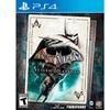 Batman: Return to Arkham PS4 Brand New