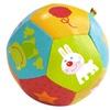 Haba Baby Balls