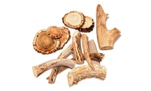 Naturally Harvested Antler Variety Pack (1lb.)