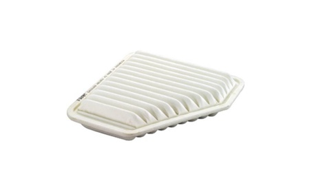 FRAM CA10169 Extra Guard Air Filter 5e54b6e0-3b82-4aa4-b417-9d76455e1823
