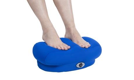 Remedy Vibrating Foot Massager - Micro Bead Soft 8cf61e1d-5224-46dc-b544-583c4321e481