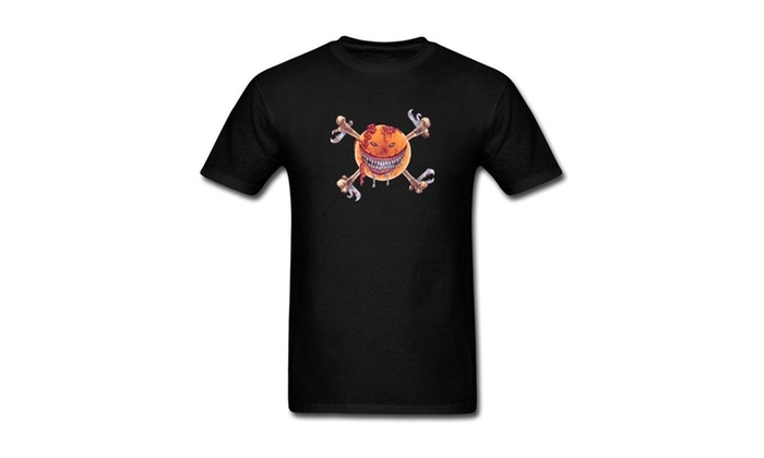 Rying: Men's The Wildhearts Band Logo Hard Rock T-shirt