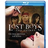 Lost Boys: The Thirst (Blu-ray)