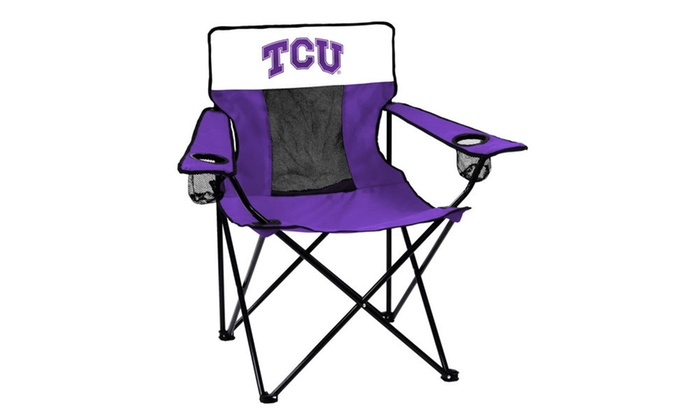 TCU Elite Chair