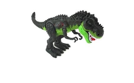 Tyrannosaurus Rex Dinosaur Walking Dinosaur Toys Kids Toy Trex bf58da68-c819-428d-ae5e-032997b0a45e