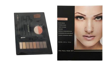Amazing Makeup Face Kit For Women