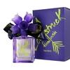Vera Wang Lovestruck Floral Rush 3.4 Edp Sp