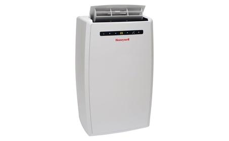 Honeywell MN10CESWW 10,000 BTU Portable Air Conditioner cc270865-9332-4a58-9625-d888fee31c36