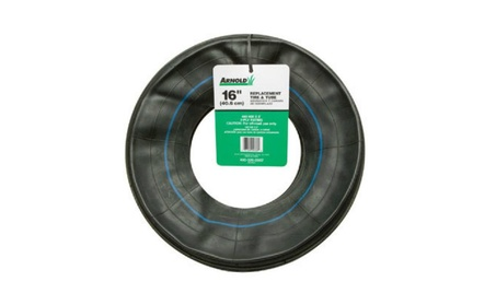 "Arnold 490-326-0007 Wheelbarrow Tire And Tube, 480 / 400 X 8"" c6a0af82-a9de-465d-9c10-2776dbeadc6f"
