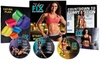 21 Day Fix Extreme Fitness Dvd Workout Complete Base Kit