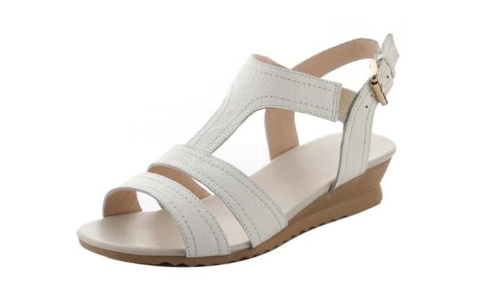 Women's Tulum Heeled Sandal