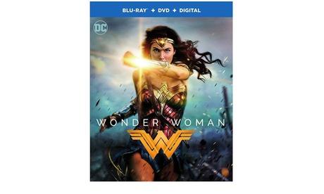Wonder Woman (Blu-ray & DVD or 4K Ultra HD & Blu-ray) f14cb816-c51f-4ea5-9c08-ef774808e1ec