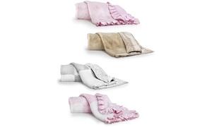 Cocalo Baby Blanket