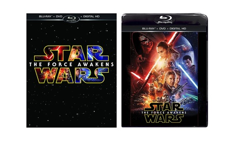 Star Wars: The Force Awakens Blu-ray 14c1a636-2b95-4813-afa7-38bc5aa66ac9