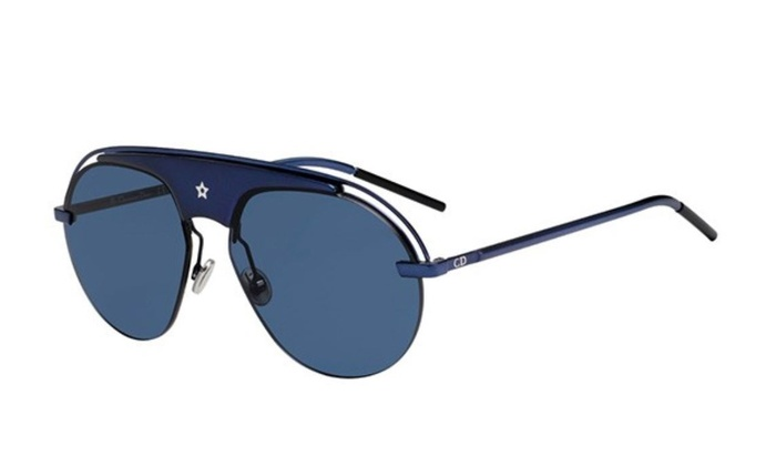 78be86c4f14 Up To 62% Off on Christian Dior Womens   Mens ...