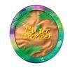Physician's Formula Butter Highlighter Pink/Rose PF10577