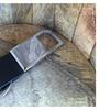 ARMIS Classic Attachable Key Chain - Simple, Elegant, Durable Key Hold