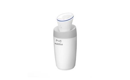 USB Portable Mini Humidifier Multi Use for Travel Office 70702896-f0ac-4904-8ee4-3dbffd25e3b9