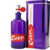 Curve Connect Edt Spray 3.4 Oz